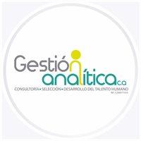 ANALITICA C.A.