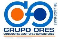 Grupo ORES, C.A.