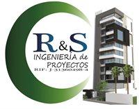 Ramírez & Sandoval ingeniería de Proyectos C. A.