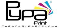 Pypa Print SL