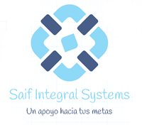 Saif Integral Systems, C.A