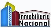 Inmobiliaria Nacional S.A