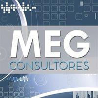 Consultores MEG 56-78 C.a
