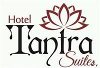 HOTEL TANTRA SUITES, C.A.