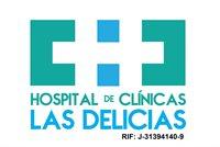 HOSPITAL DE CLINICAS LAS DELICIAS