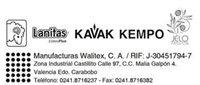 Manufacturas Walitex, C.A.