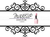 makeupangells&spa