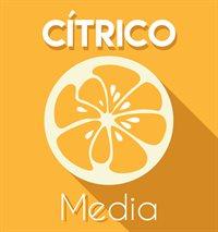 Citrico Media