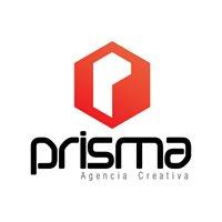 Prisma Agencia Creativa