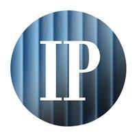 El Mundo IP.COM