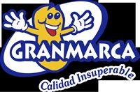 Granos Martinez, C.A.