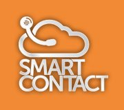 Smart Contact
