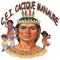 CENTRO DE EDUCACIN INICIAL CACIQUE MANAURE