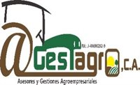 Agestagro, C.A