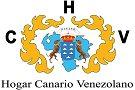 HOGAR CANARIO VENEZOLANO