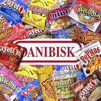 Danibisk C.A.