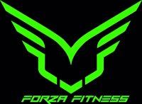 Forza Fitness CA