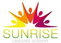 Sunrise Academia de Idiomas