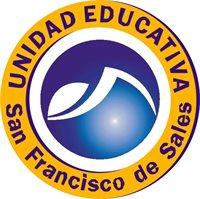 UNIDAD EDUCATIVA SAN FRANCISCO DE SALES