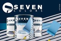 Sevencolors, C.A