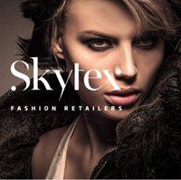 Inversiones Skytex