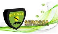 Serocca