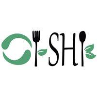 Oishi, C.A