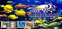 Hotel Cariber Mar C.A