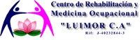 Centro de Rehabilitacion y Medicina Ocupacional Luimor, C.A