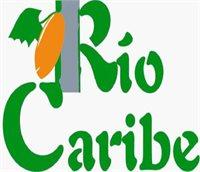 PROCESADORA DE CACAO RIO CARIBE, C.A.