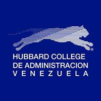 Hubbard College de Administración Venezuela A.C