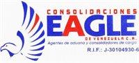 Consolidaciones Eagle de Venezuela, C.A.