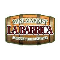 Salitre Market 21, C.A.