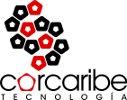 Corcaribe Tecnología C.A