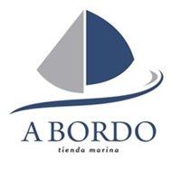 A Bordo,C.A.