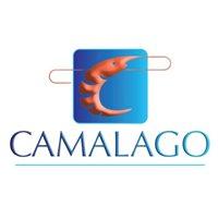 Camalago