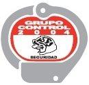 Grupo Control 2004