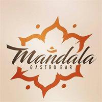 Mandala GastroBar