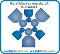 DigitalEmpleos.com