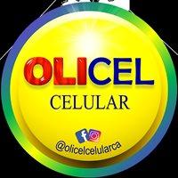 OLICEL CELULAR CA