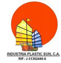 INDUSTRIA PLASTIC SUN, C.A