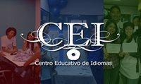 Instituto de Idiomas 72