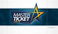 Masterticket CA