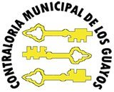 Contraloría Municipal de los Guayos