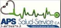 APS SALUD-SERVICE, C.A.