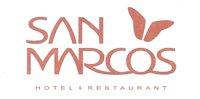 Inversiones Hotel San Marcos C.A.
