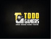 TODO GAMERS