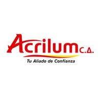 ACRILUM C.A.