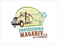 INVERSIONES MAGARIV, C.A.