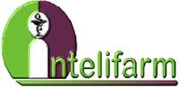 INTELIFARM C.A.